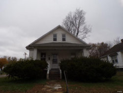 Photo of 939 South Pacific, Cape Girardeau, MO 63703-7840 (MLS # 18090476)