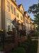 Photo of 209 South Taylor Avenue , Unit 14, Kirkwood, MO 63122-4324 (MLS # 18090498)