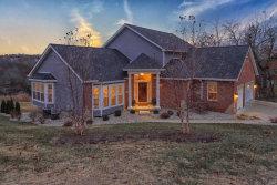 Photo of 9854 Eagle Hill Lane, Sunset Hills, MO 63127-1560 (MLS # 18090502)