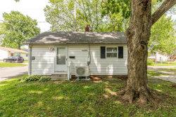 Photo of 510 Schneider Street, Columbia, IL 62236-2120 (MLS # 18090535)