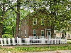 Photo of 435 Rountree Street, Hillsboro, IL 62049 (MLS # 18090582)