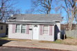 Photo of 409 South 5th Street, Festus, MO 63028-2108 (MLS # 18090629)