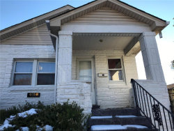 Photo of 4758 Highland Avenue, St Louis, MO 63113-1805 (MLS # 18090685)