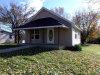 Photo of 909 Ethel, Park Hills, MO 63601 (MLS # 18090694)