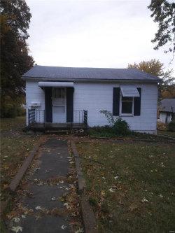 Photo of 2322 Wengler Avenue, St Louis, MO 63114-3626 (MLS # 18090751)