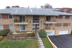 Photo of 10387 Forest Brook Lane , Unit B, St Louis, MO 63146-5876 (MLS # 18090788)