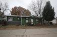 Photo of 511 Lewis, Park Hills, MO 63601-2317 (MLS # 18090843)