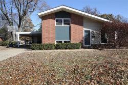 Photo of 464 Buena Vista Street, Edwardsville, IL 62025 (MLS # 18090852)