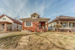 Photo of 2513 Iowa Street, Granite City, IL 62040-4803 (MLS # 18090863)