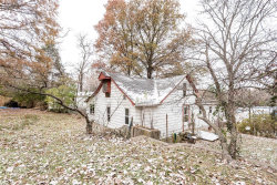 Photo of 6520 Us Highway 61 67, Imperial, MO 63052-2603 (MLS # 18090870)