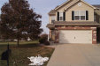 Photo of 2005 Briarbend Court, Maryville, IL 62062-5833 (MLS # 18090872)