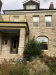 Photo of 4233 Cleveland Avenue, St Louis, MO 63110-3504 (MLS # 18090883)