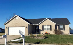 Photo of 145 Westmoreland, Bethalto, IL 62010 (MLS # 18090885)
