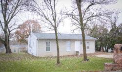 Photo of 4625 Cedar Drive, Hillsboro, MO 63050-5093 (MLS # 18091040)