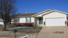 Photo of 327 Trojan Circle, Troy, MO 63379 (MLS # 18091150)