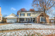 Photo of 136 Crestmont Circle, Wildwood, MO 63040 (MLS # 18091161)