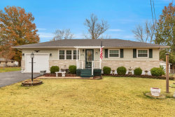 Photo of 650 Sun Valley Drive, Arnold, MO 63010-2329 (MLS # 18091167)