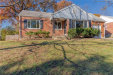 Photo of 1527 Pinetree Avenue, Webster Groves, MO 63119-5209 (MLS # 18091200)