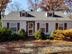 Photo of 305 South Charles Street, Edwardsville, IL 62025-1416 (MLS # 18091361)