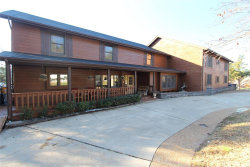 Photo of 10146 Lake Ridge Drive, Hillsboro, MO 63050-5420 (MLS # 18091505)