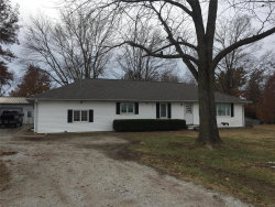Photo of 8148 St. Rt. 140, Edwardsville, IL 62025 (MLS # 18091514)