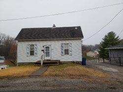 Photo of 516 Larue, Collinsville, IL 62234 (MLS # 18091583)