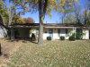 Photo of 513 Saratoga, Hazelwood, MO 63042-1824 (MLS # 18091693)