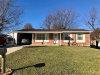 Photo of 12041 Glengrove Drive, Maryland Heights, MO 63043-1153 (MLS # 18091828)