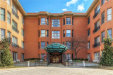 Photo of 750 South Hanley Road , Unit 350, Clayton, MO 63105-2658 (MLS # 18091857)