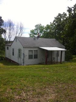Photo of 11658 State Route 21, Hillsboro, MO 63050-5019 (MLS # 18092003)