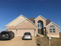 Photo of 2430 Rosswood, Arnold, MO 63010-4733 (MLS # 18092005)