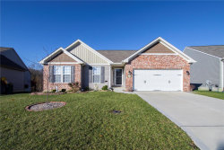 Photo of 6479 Buckingham Palace Drive, Imperial, MO 63052 (MLS # 18092265)