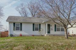 Photo of 1519 Ritter Street, Edwardsville, IL 62025 (MLS # 18092306)