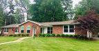 Photo of 10232 Lylewood Drive, Ladue, MO 63124 (MLS # 18092320)