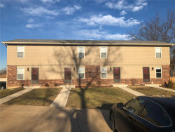 Photo of 3557 Lonedell , Unit 3561, Arnold, MO 63010-3580 (MLS # 18092483)