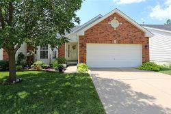 Photo of 709 Villas Estates Drive, Fenton, MO 63026-3286 (MLS # 18092485)
