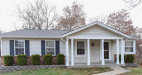 Photo of 2373 Sarthe Court, Maryland Heights, MO 63043-1522 (MLS # 18092524)