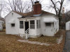 Photo of 9726 Jacobi Avenue, St Louis, MO 63136-4121 (MLS # 18092537)