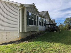Photo of 5718 Gray, Festus, MO 63028-5206 (MLS # 18092542)