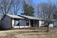 Photo of 60 White Plains Drive, Chesterfield, MO 63017-2035 (MLS # 18092724)