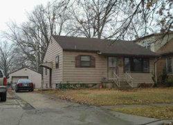 Photo of 2214 Edwards Street, Granite City, IL 62040-5538 (MLS # 18092827)
