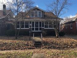Photo of 225 South Kansas Street, Edwardsville, IL 62025 (MLS # 18092863)