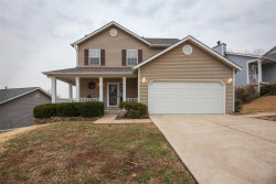 Photo of 256 Wynstay Avenue, Valley Park, MO 63088-1440 (MLS # 18092878)