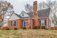Photo of 9425 White Avenue, Brentwood, MO 63144-1019 (MLS # 18093055)