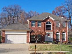Photo of 3495 Summerlyn Drive, Oakville, MO 63129-2357 (MLS # 18093130)