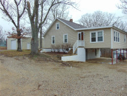 Photo of 12986 State Rd Tt, Festus, MO 63028 (MLS # 18093150)