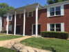 Photo of 1041 Willow Brook Drive, St Louis, MO 63146-5683 (MLS # 18093185)