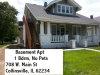 Photo of 708 West Main Street , Unit D, Collinsville, IL 62234-3051 (MLS # 18093242)