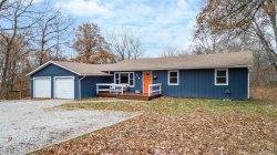Photo of 618 Parkside Street, Hillsboro, IL 62049 (MLS # 18093293)