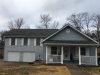 Photo of 803 Warne Street, Festus, MO 63028-1353 (MLS # 18093480)